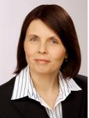 Sonja Schwirkmann