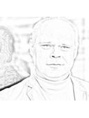 Jörg Mahnert