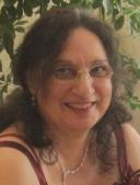 Silvana Schreyer-Sandri