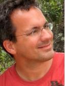 Clemens Steiner