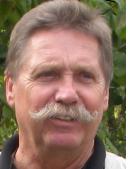 Dietmar Laubner
