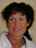 Mona Lorenz