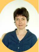 Mag.art. Stefanie Eismann