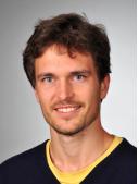 Christian Liebmann