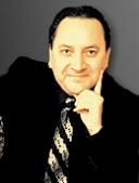 Alexander Grätzner
