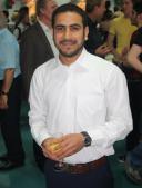Rizwan Mumtaz