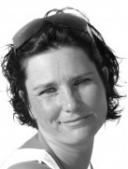 Birgit Schatz