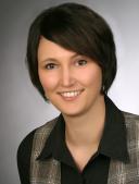 Katrin Dubois