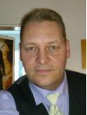 J Stephan Schroeder