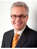 Stefan Wellenzohn