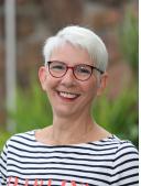 Ellen Kronenberger, CPE