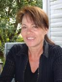 Ilona Kaatsch