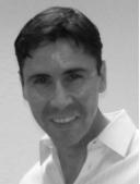 Alfredo Torro