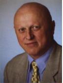 Udo Claußner