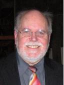 Dr. Ralf-Dieter Krüger