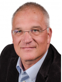 Jörg Mann