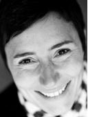 Dipl. Ing. Sabine Dyck
