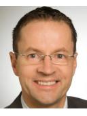 Thomas Kaiser