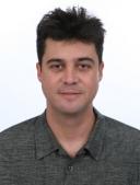 Networker MLM Rafa Medina