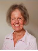 Anne Fikenscher