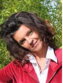 Katharina Muuß-Adamek