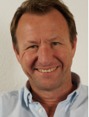 Henning Glaser