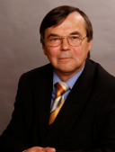 Christoph Schwarze