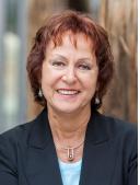 Anita Halft