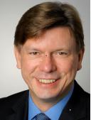 Dipl. Betriebswirt Peter Scherf