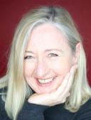Anita Wössner