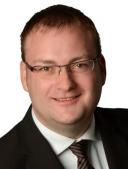 Stefan Lachmann