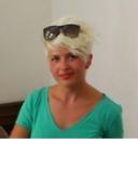Lidija Ognenoska
