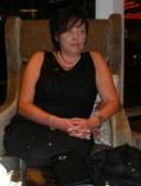 Sabine Ernst
