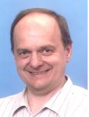 Franz Troltsch