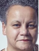 Henriette Hopkins