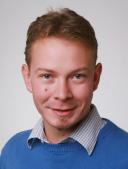 Thomas Wiesmann