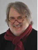 Norbert Reimann