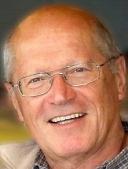 Dipl. Ing. grad Christian Spreter