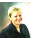 Manuela Heussi Coach für Ihren Erfolgsweg