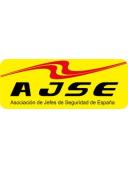 AJSE Asociación