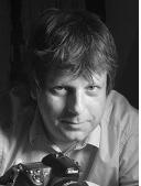 Andreas Schiro