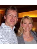 Ariane und Oliver Kolkmann-Rumpf