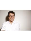 Mario Sander, Leadershipexperte