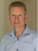 Dr. Reinhard Dittmann