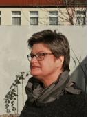 Christine Malchow