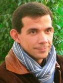 Maestro en Ciencias Carlos J Perez Escobar