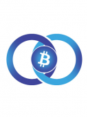 Bitknock Webinar