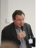 Volker Klös