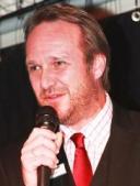 Tom Ehmsen