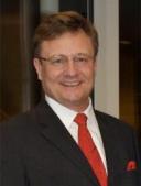 Gerhard Schmutz